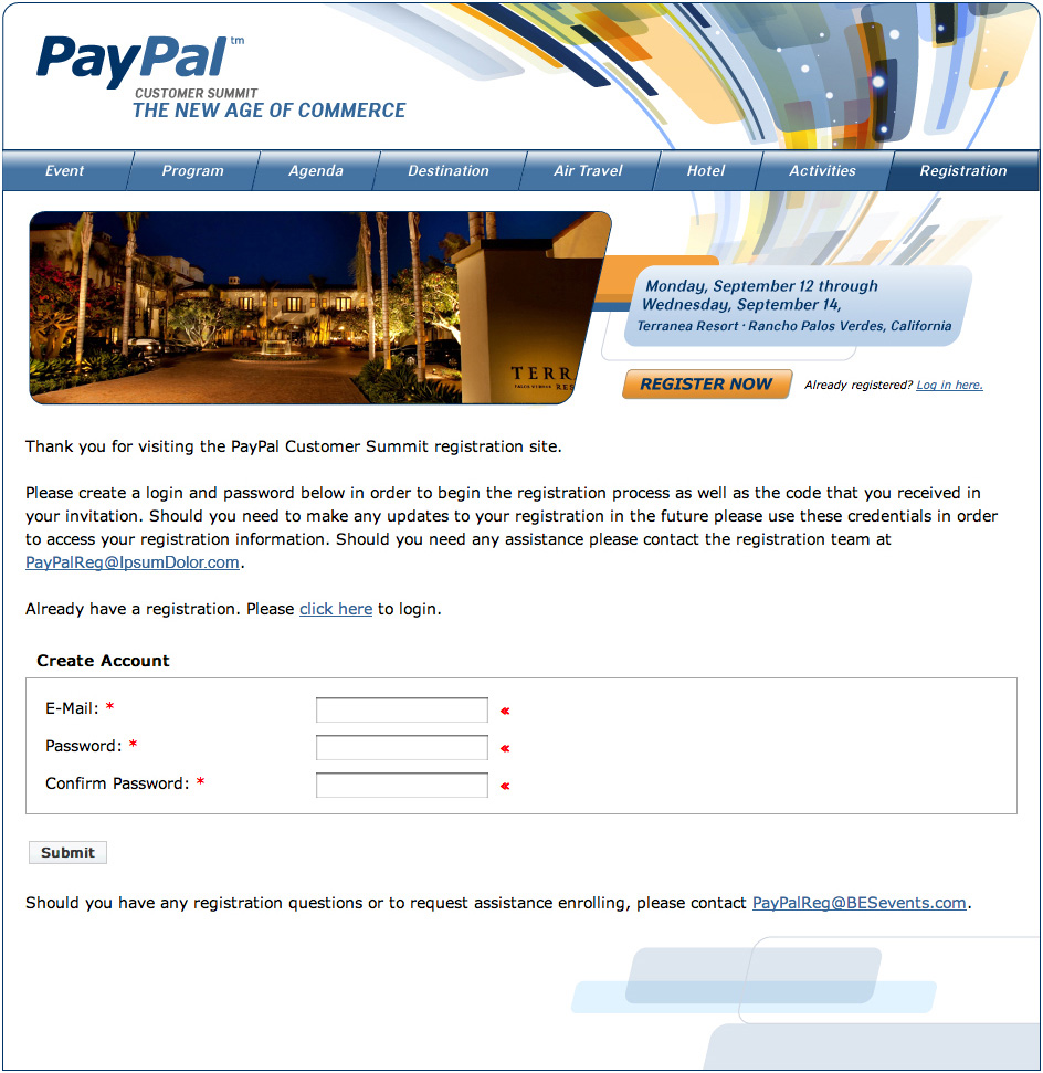 PayPal_Customer_Summit_Website_8.jpg