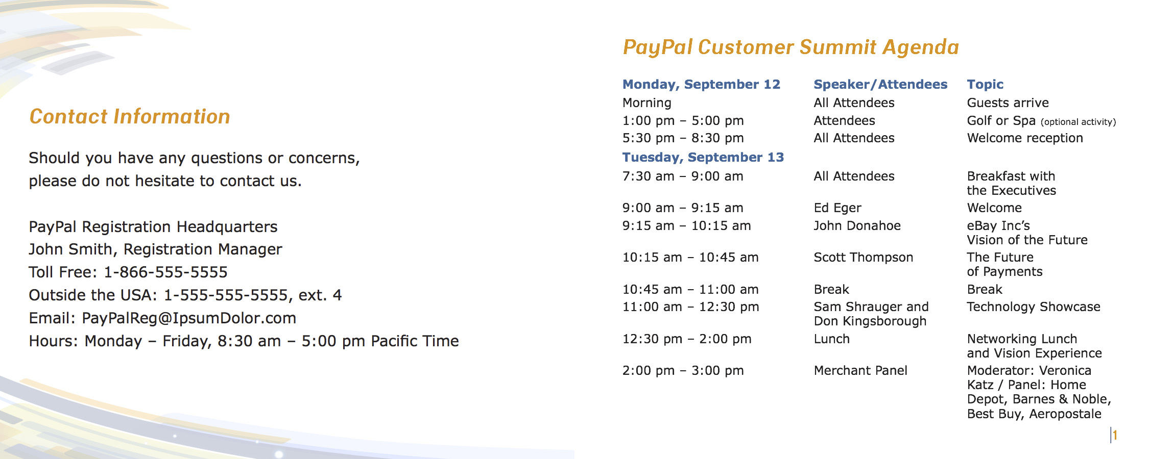 PayPal Customer Summit - Program of Events 4.jpg