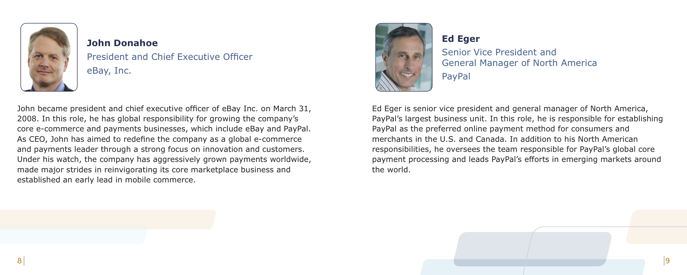 PayPal Customer Summit - Program of Events 8.jpg