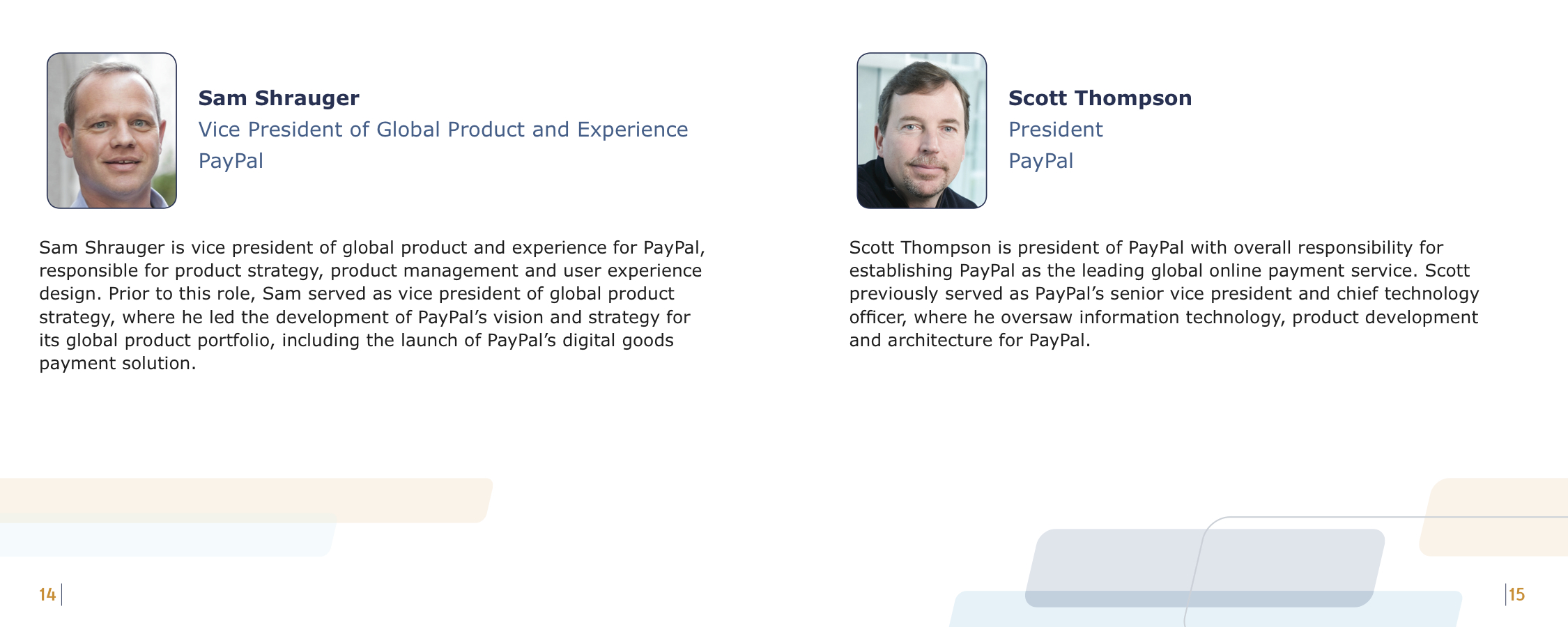 PayPal Customer Summit - Program of Events 11.jpg