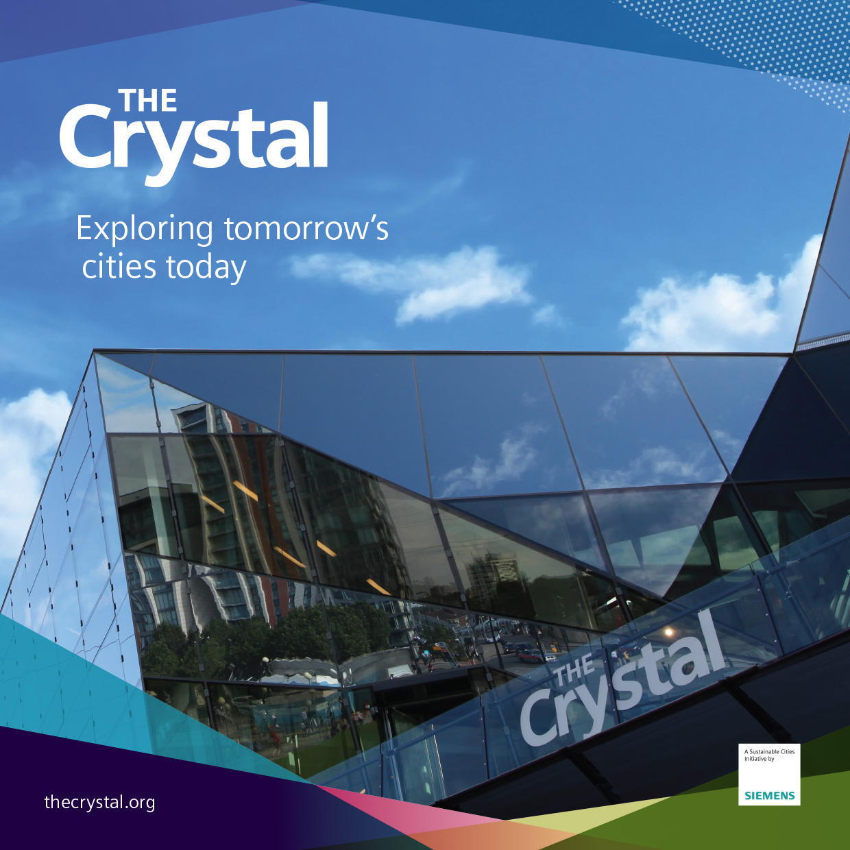 Siemens The Crystal – Booklet 1.jpg