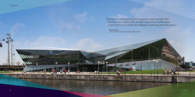Siemens The Crystal – Booklet 2.jpg