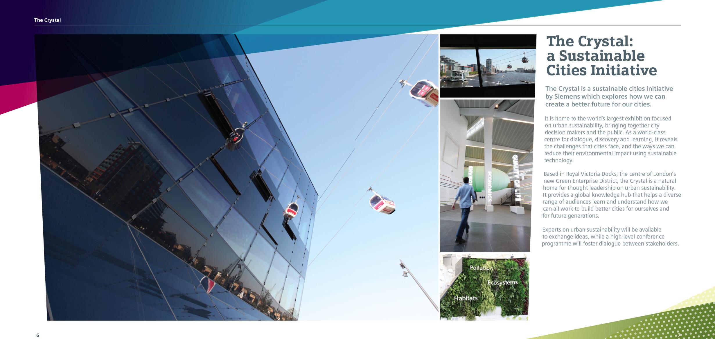 Siemens The Crystal – Booklet 4.jpg