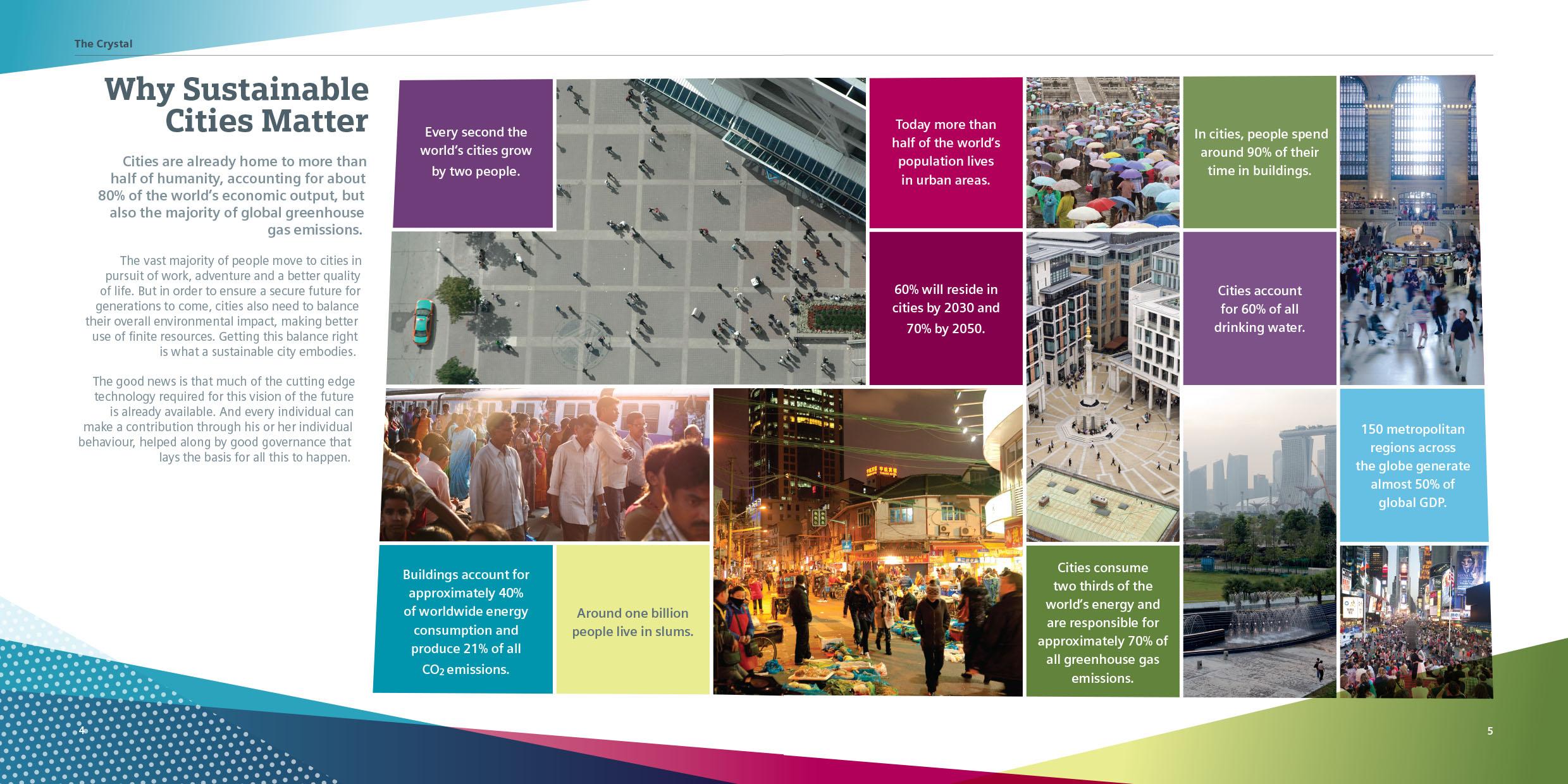 Siemens The Crystal – Booklet 3.jpg