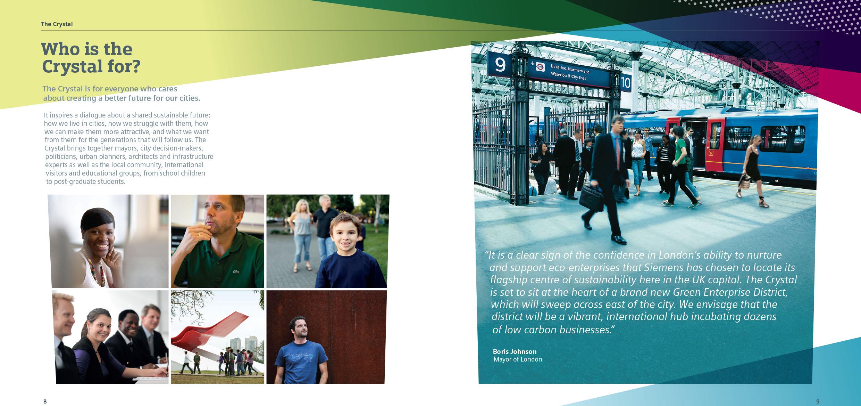 Siemens The Crystal – Booklet 5.jpg