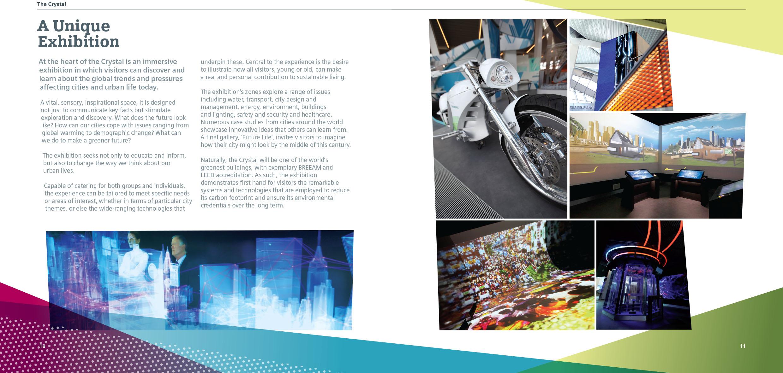 Siemens The Crystal – Booklet 6.jpg