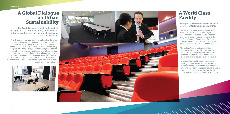 Siemens The Crystal – Booklet 8.jpg