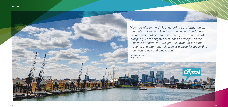 Siemens The Crystal – Booklet 10.jpg