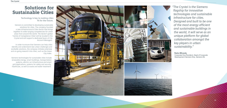Siemens The Crystal – Booklet 11.jpg