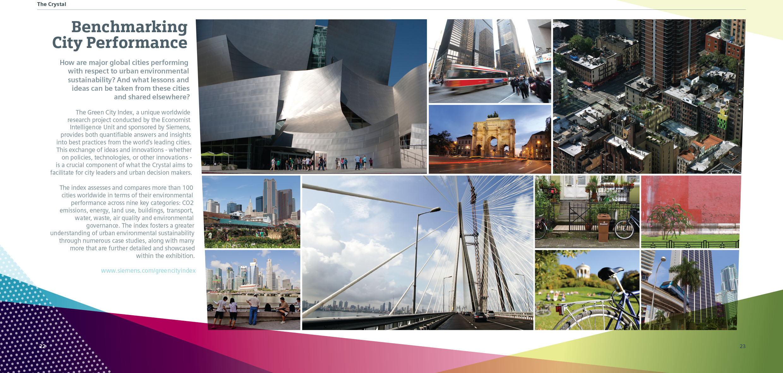 Siemens The Crystal – Booklet 12.jpg