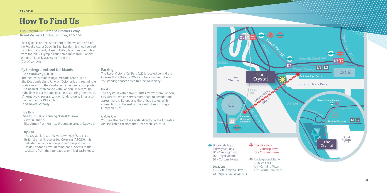 Siemens The Crystal – Booklet 13.jpg