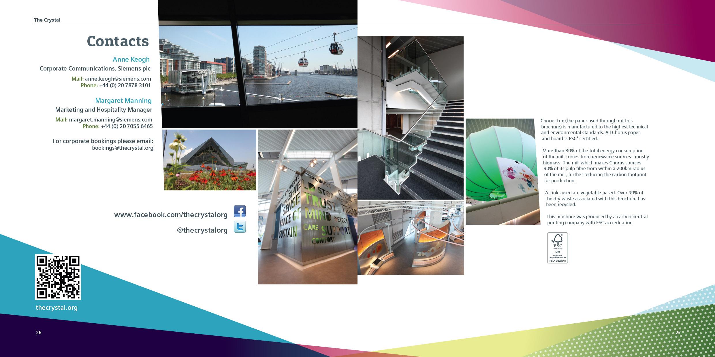 Siemens The Crystal – Booklet 14.jpg