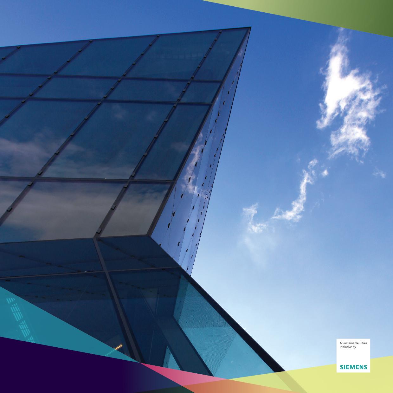 Siemens The Crystal – Booklet 15.jpg