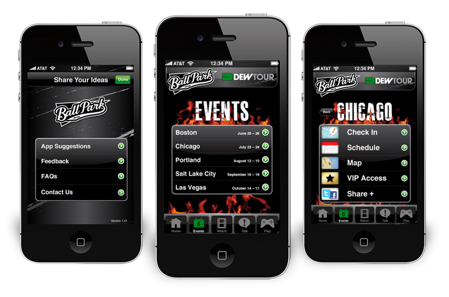 Mobile_Ball_Park_App_2.jpg