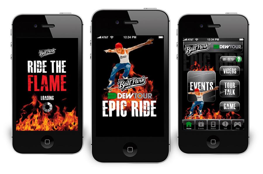 Mobile_Ball_Park_App_1.jpg