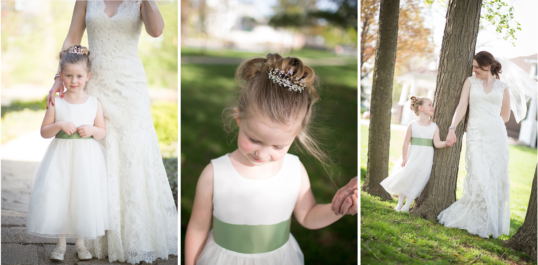 flowergirl_triptych.jpg