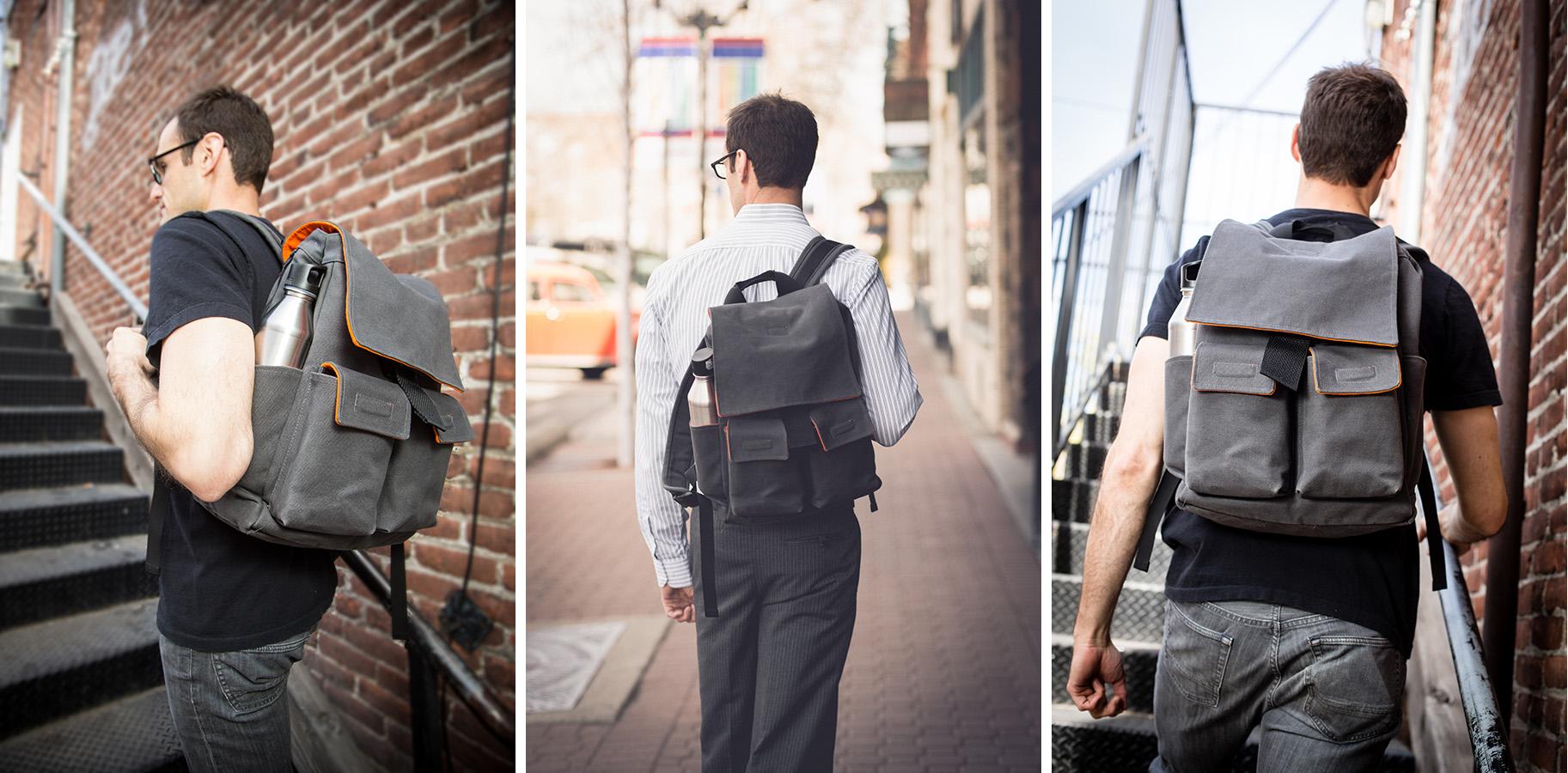 packswell_triptych.jpg