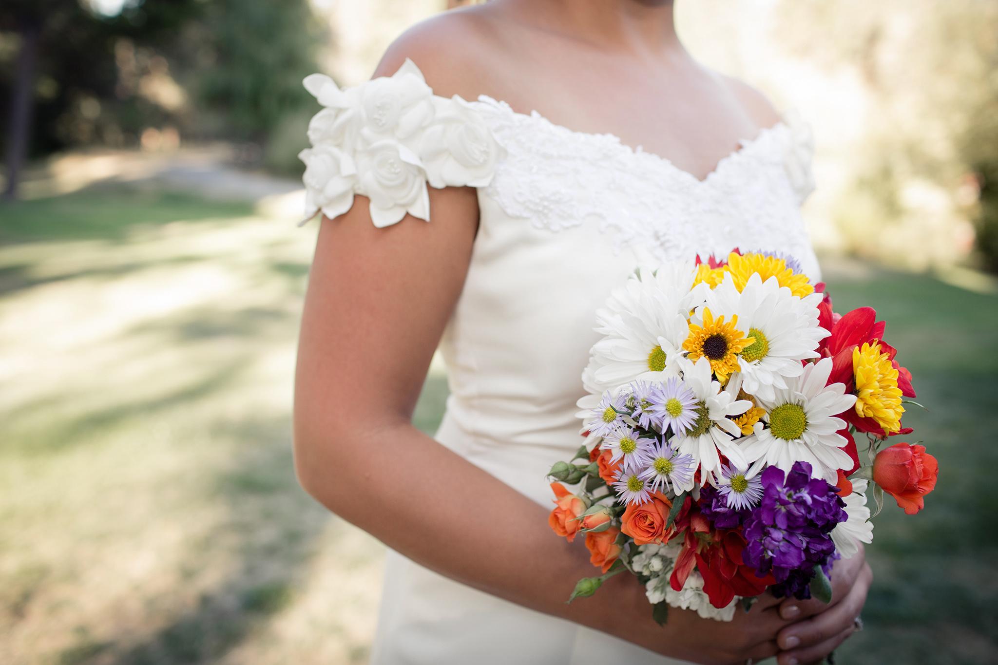 sharon_bouquet_website.jpg