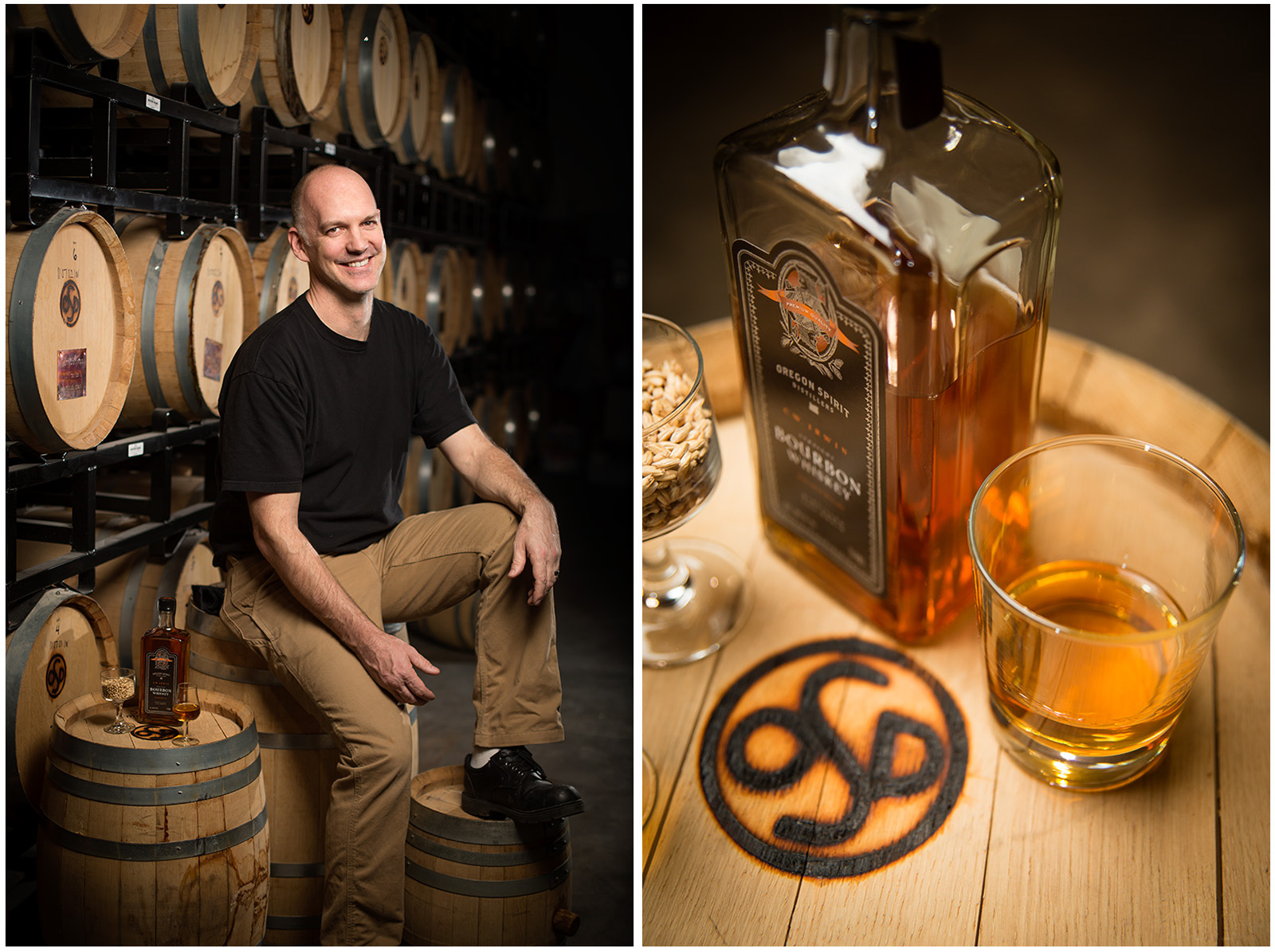 oregon spirits_website_diptych.jpg
