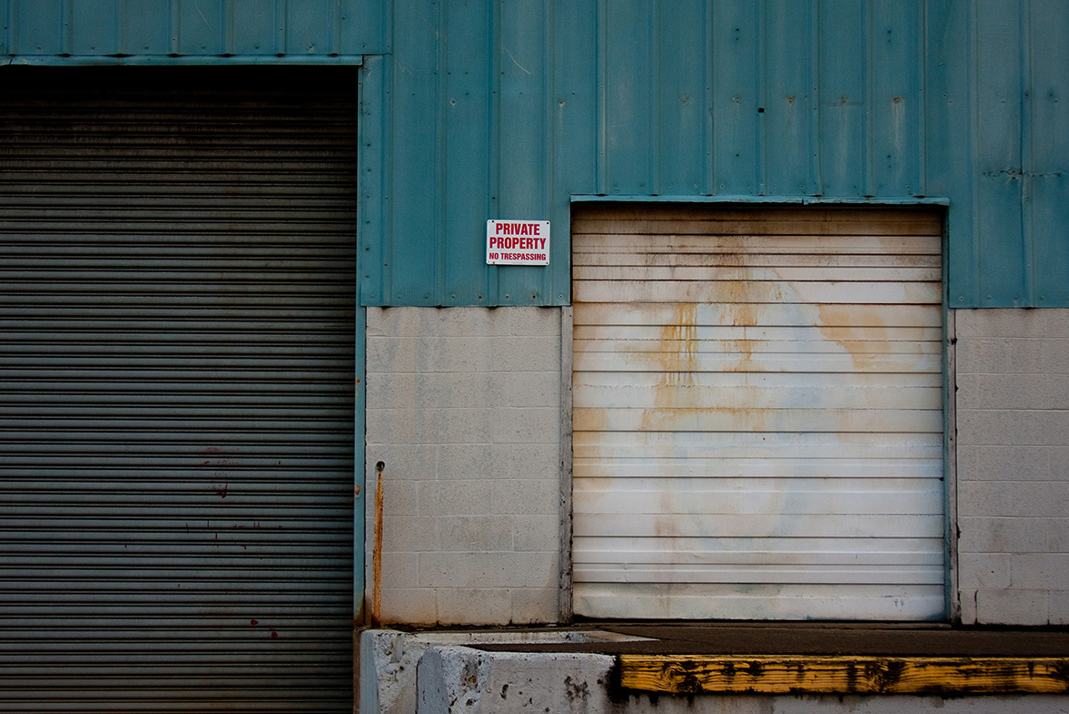 abstractions-3.jpg