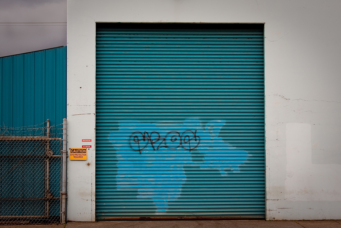 abstractions-6.jpg