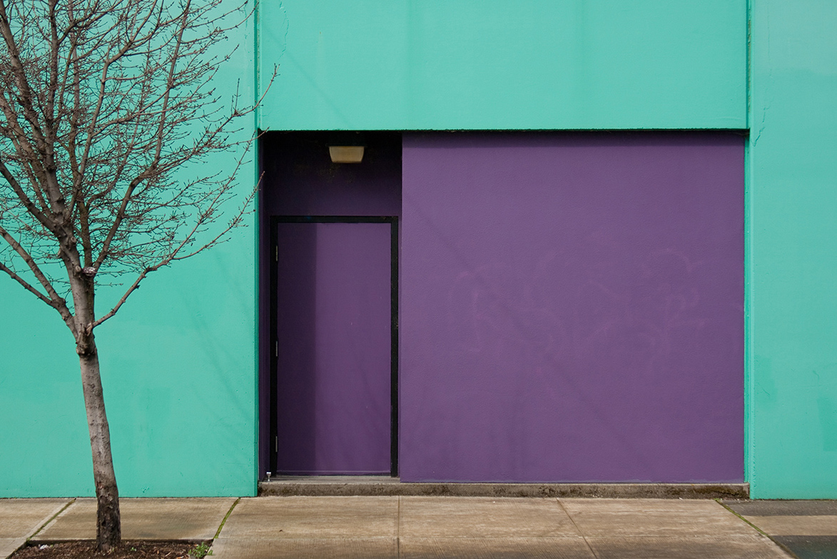 abstractions-11.jpg