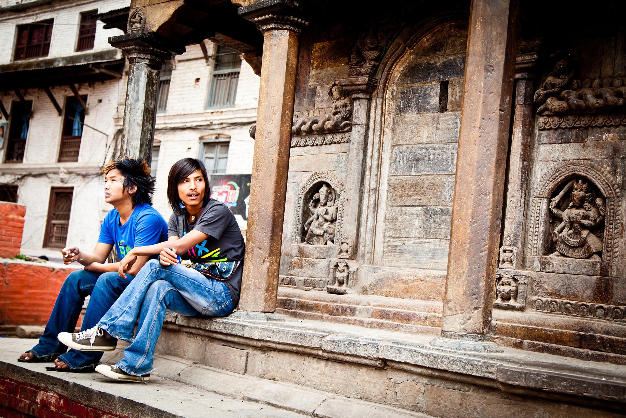 teens_temple_website.jpg