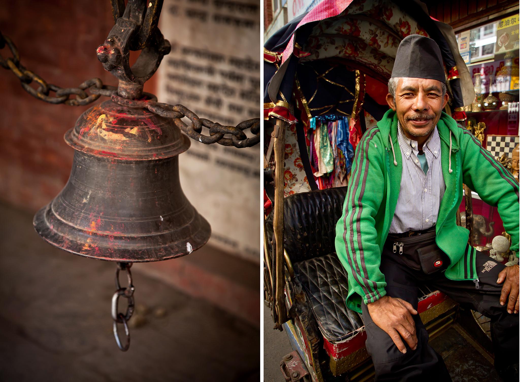 kathmandu_tuktukbell.jpg
