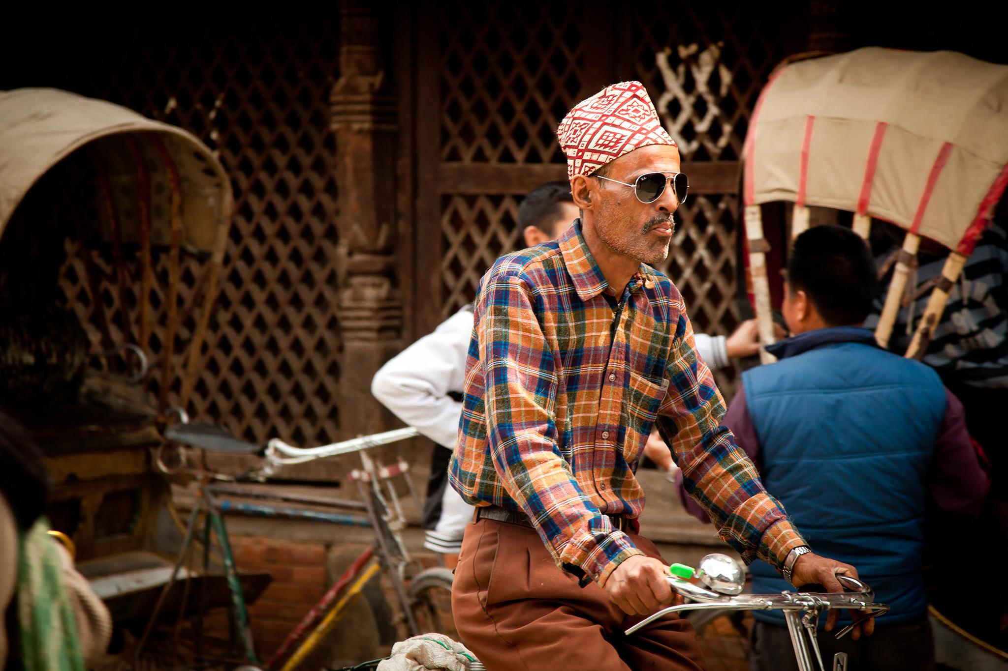 BIKEAVIATORS_NEPAL_WEBSITE.jpg