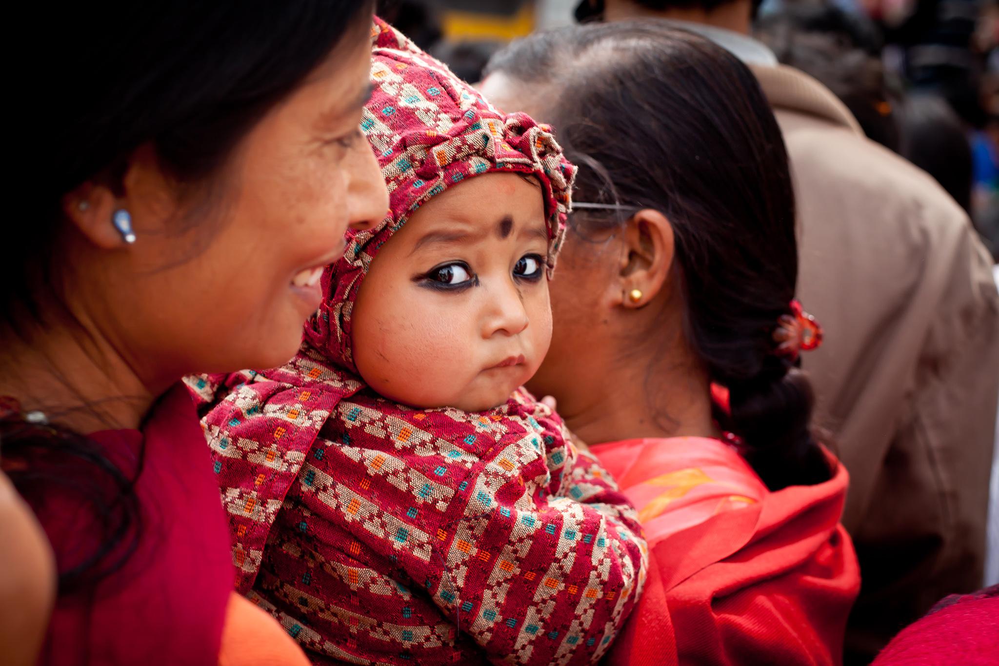 baby_kathmandu_website.jpg