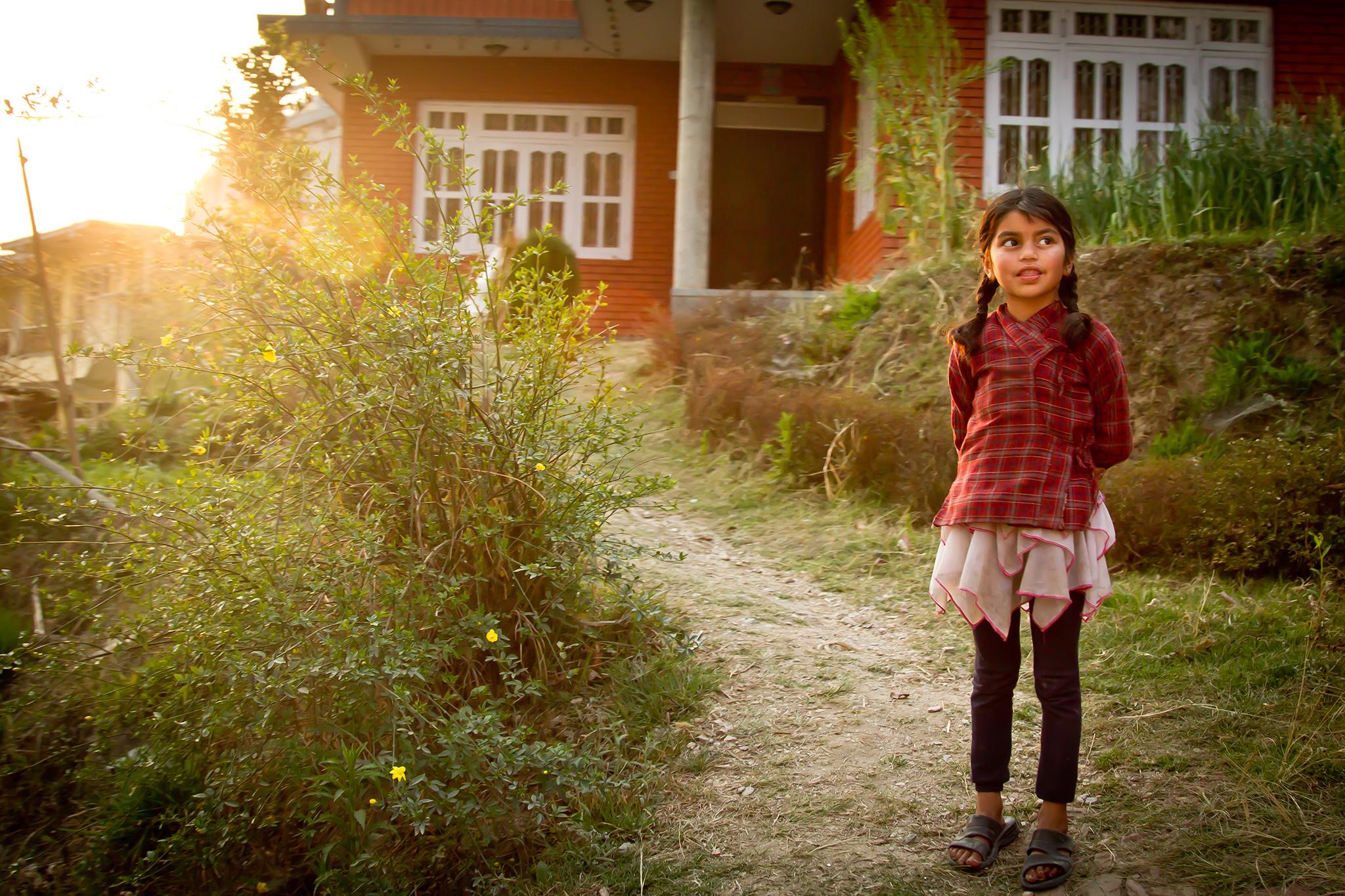 sunset_nepal_girl_website.jpg