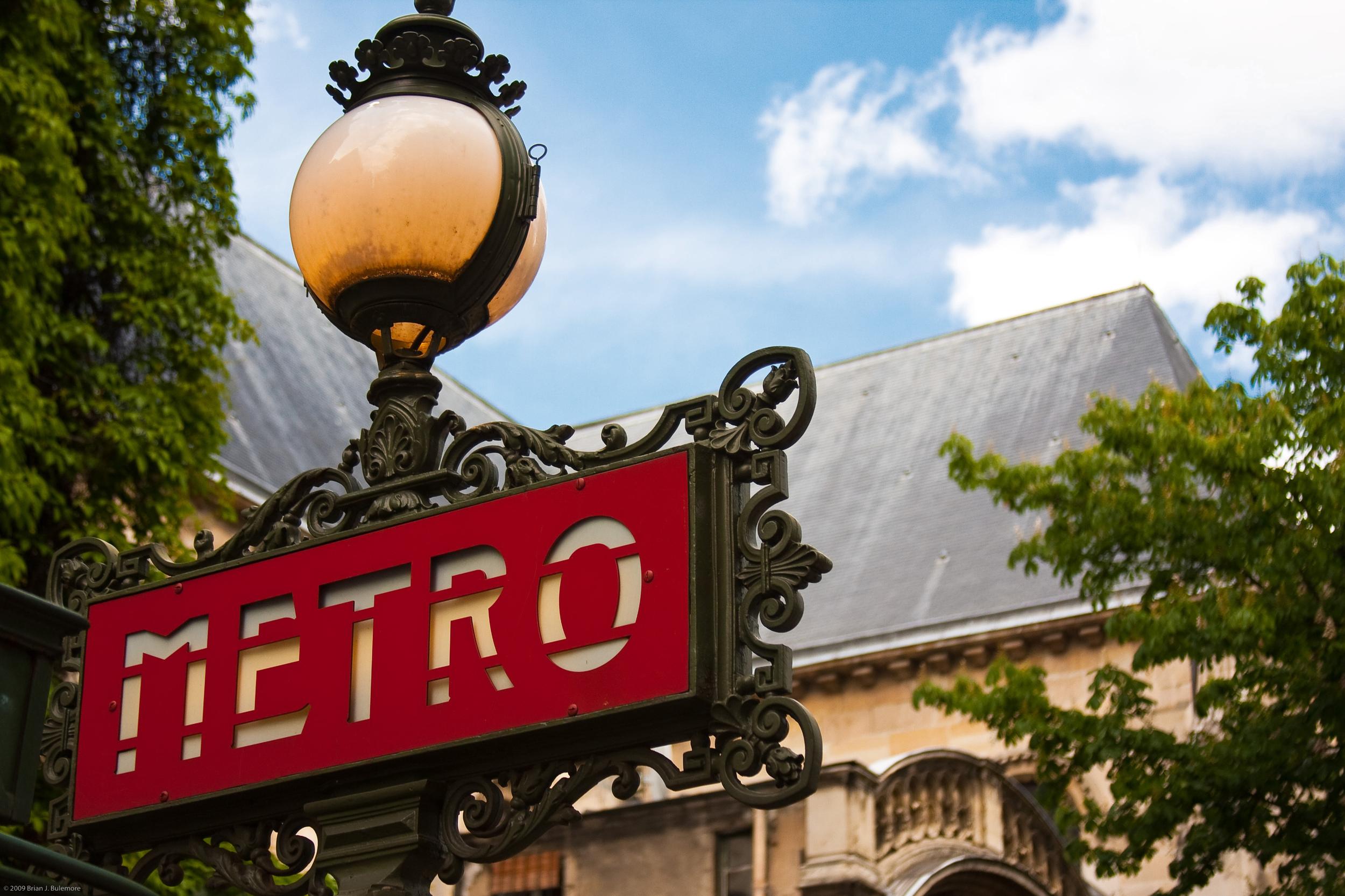 metro_street72_testforweb.jpg