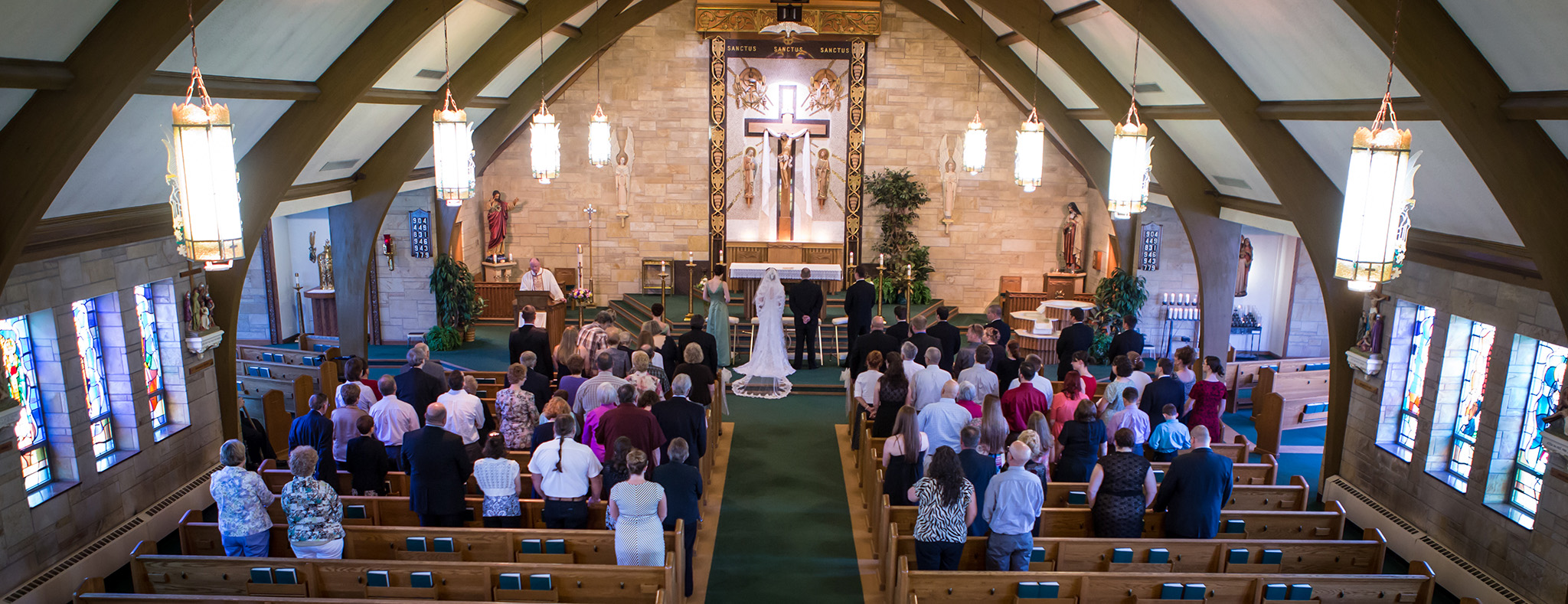 gunn_church_pano_website.jpg