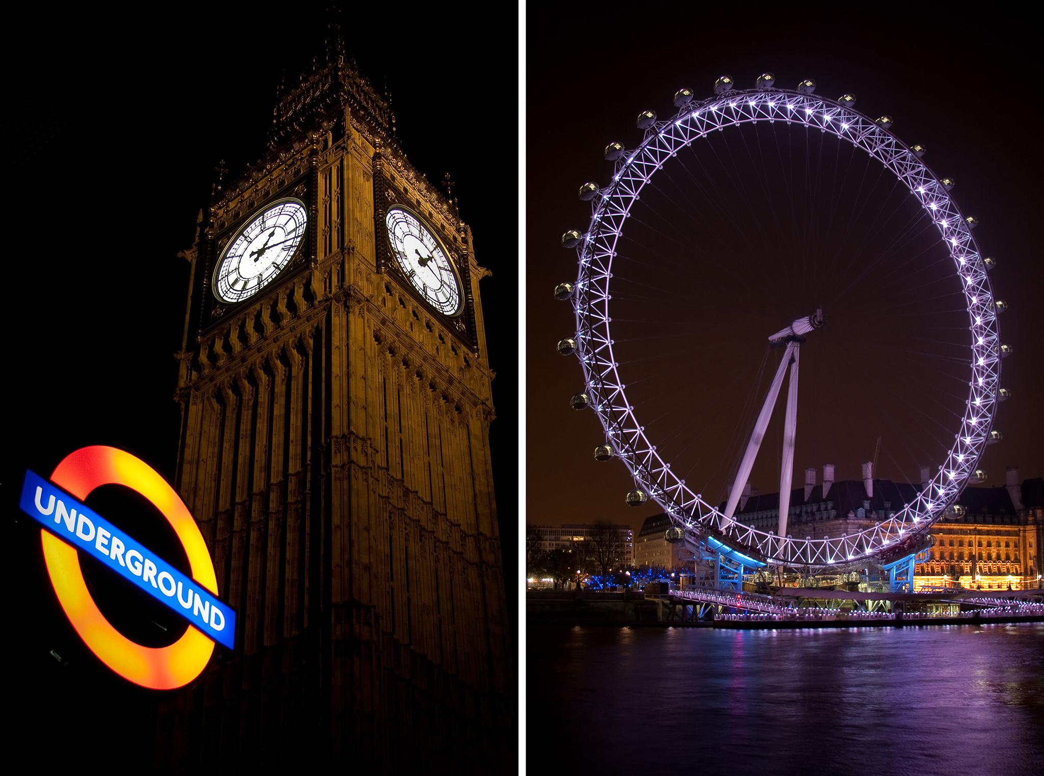LONDON_NIGHT_WEBSITE.jpg