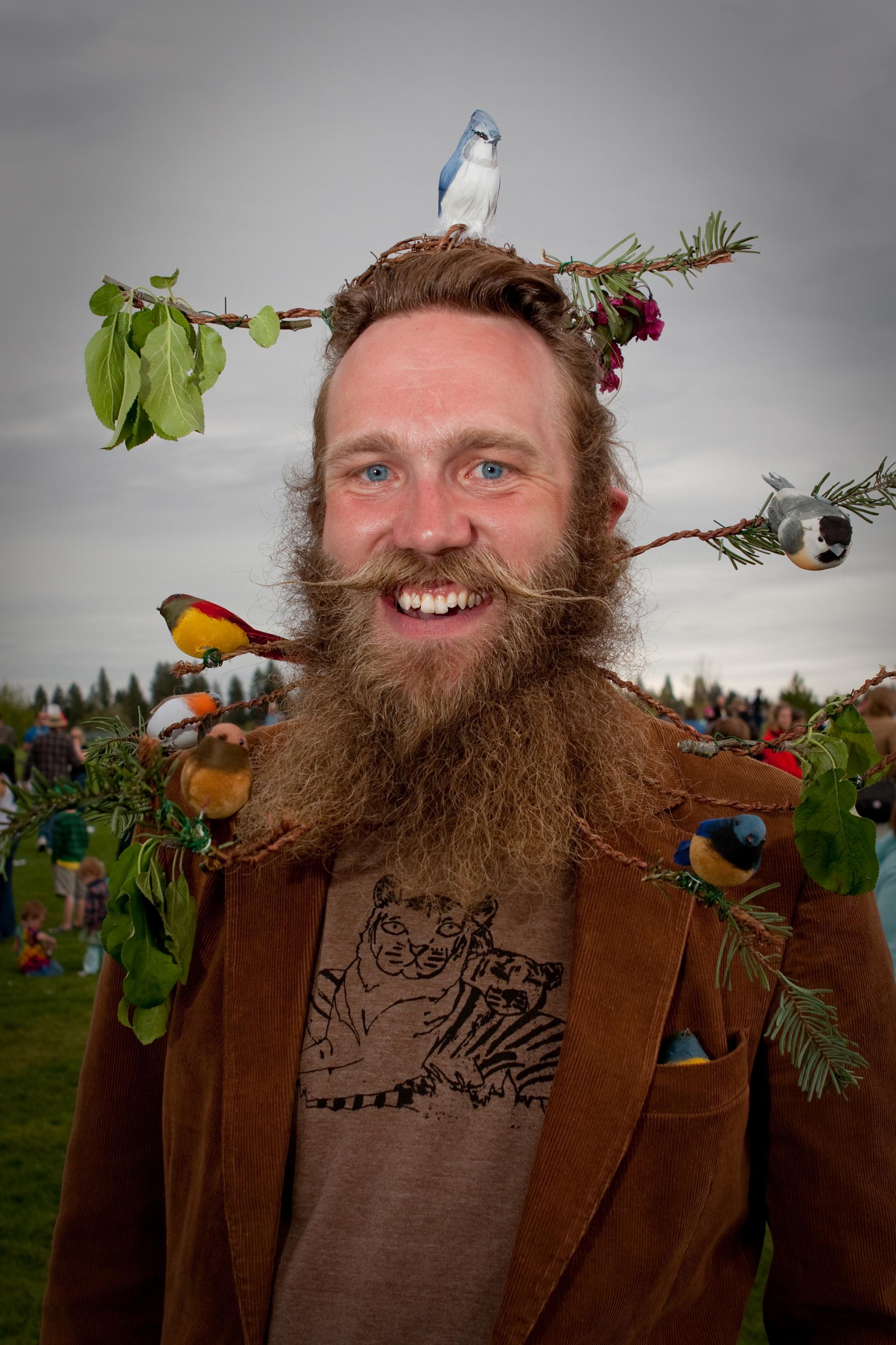 birds_beard_website.jpg