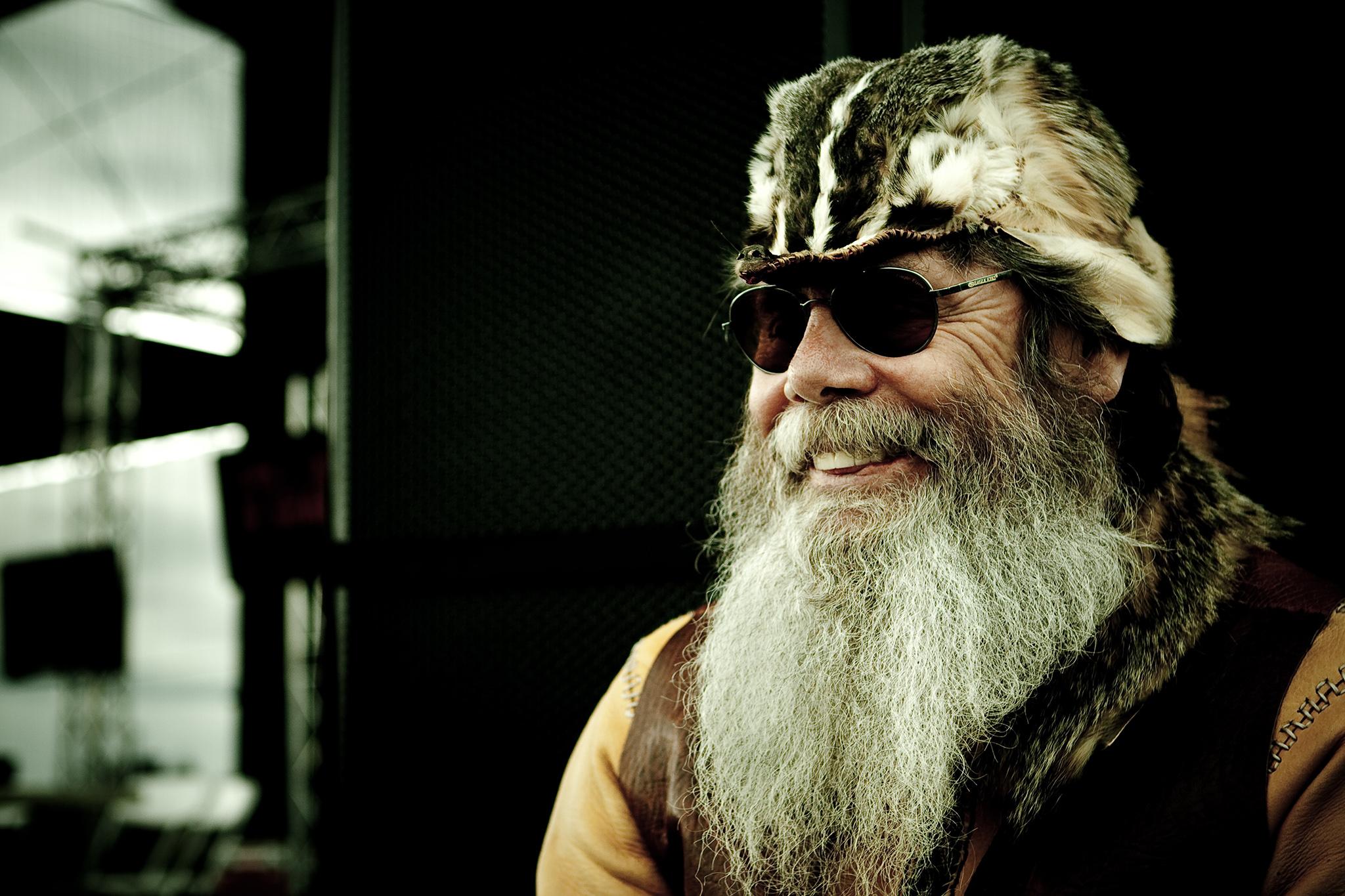 beardman_wild_website.jpg
