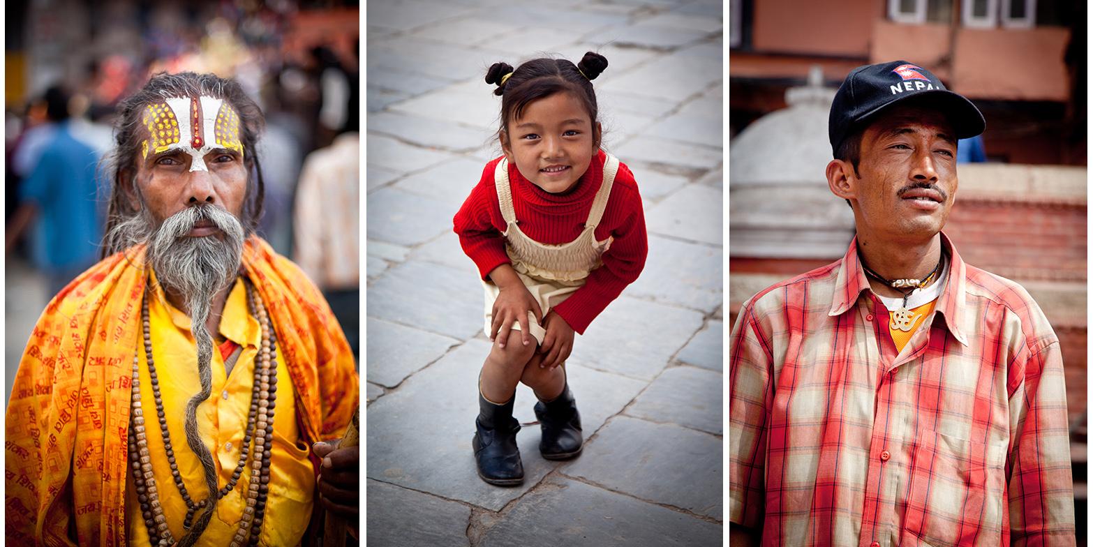 nepal_street_triptych.jpg