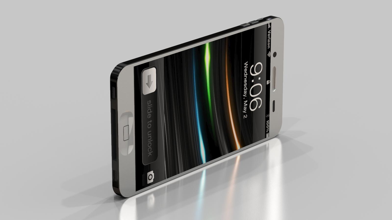 coil iphone5-6 8.jpg