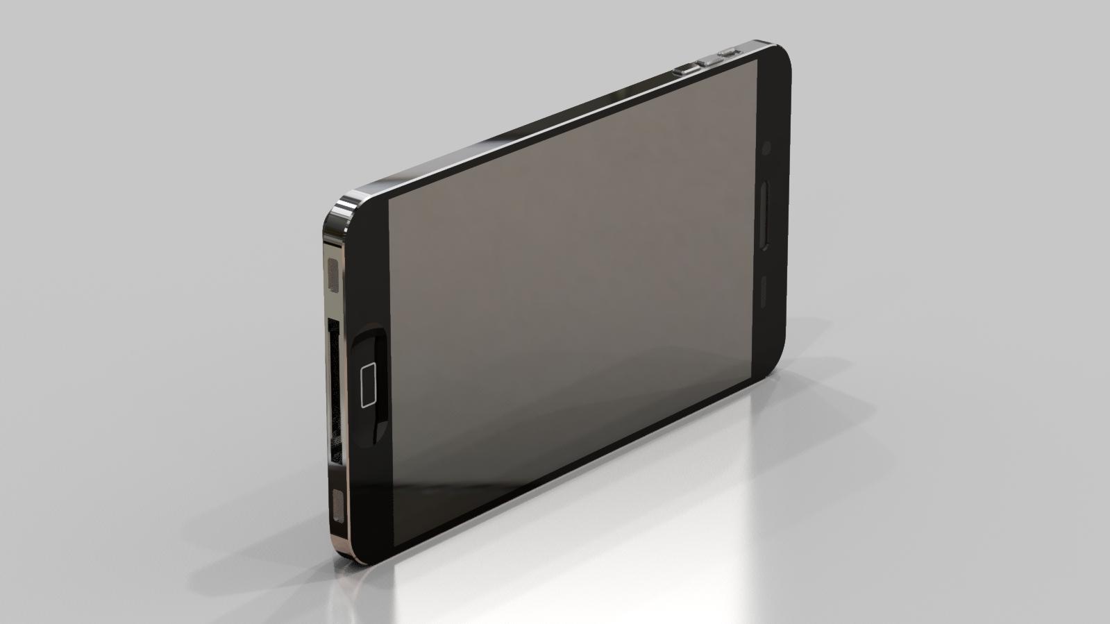 coil iphone5-6 11.jpg