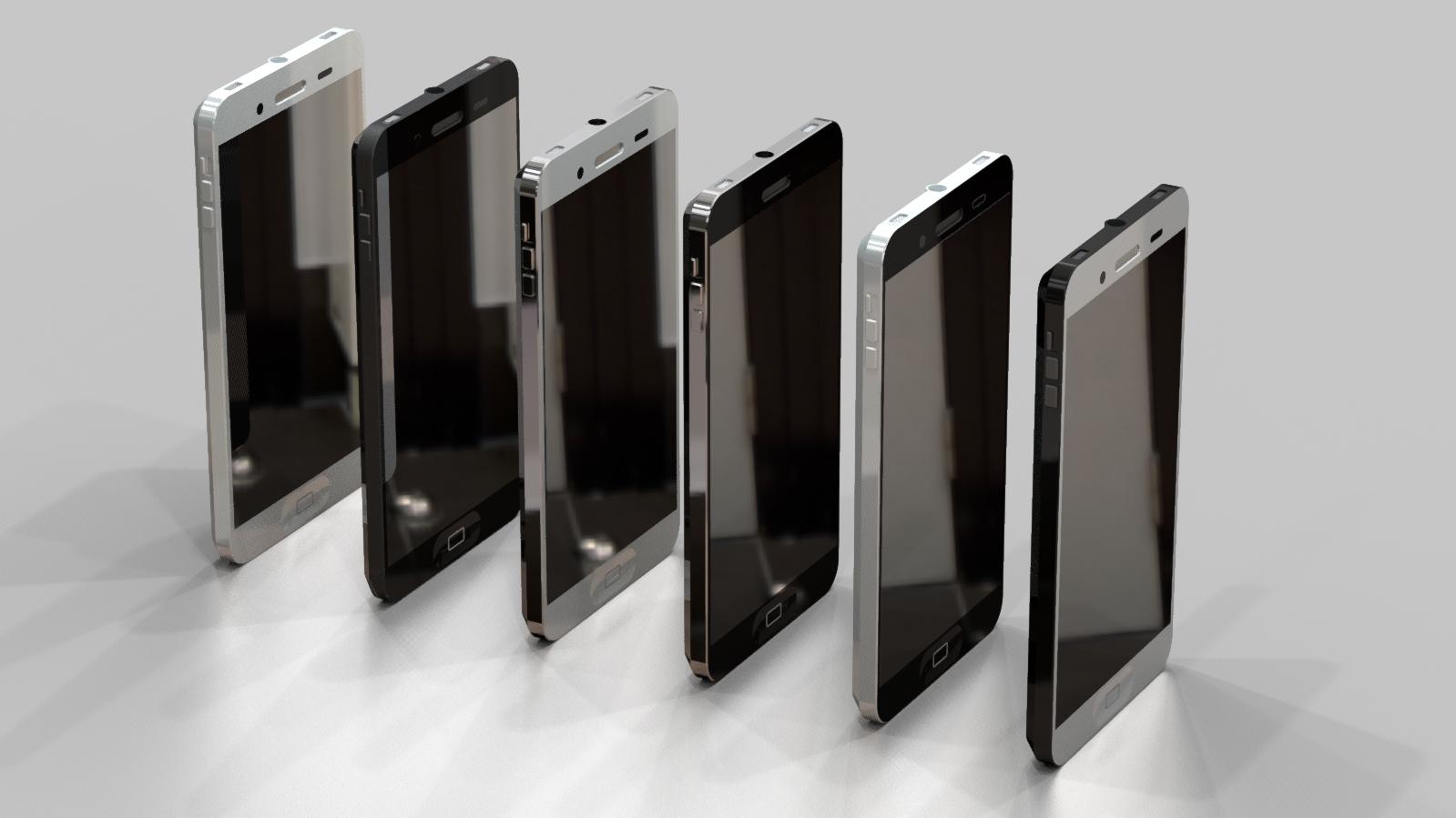 coil iphone5-6 12.jpg