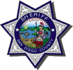 Seal_of_the_San_Diego_County_Sheriff's_Department.png