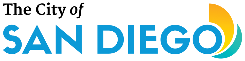 city_of_san_diego_logo.png