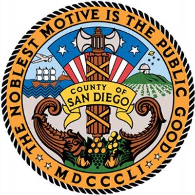 SD County Seal.jpg