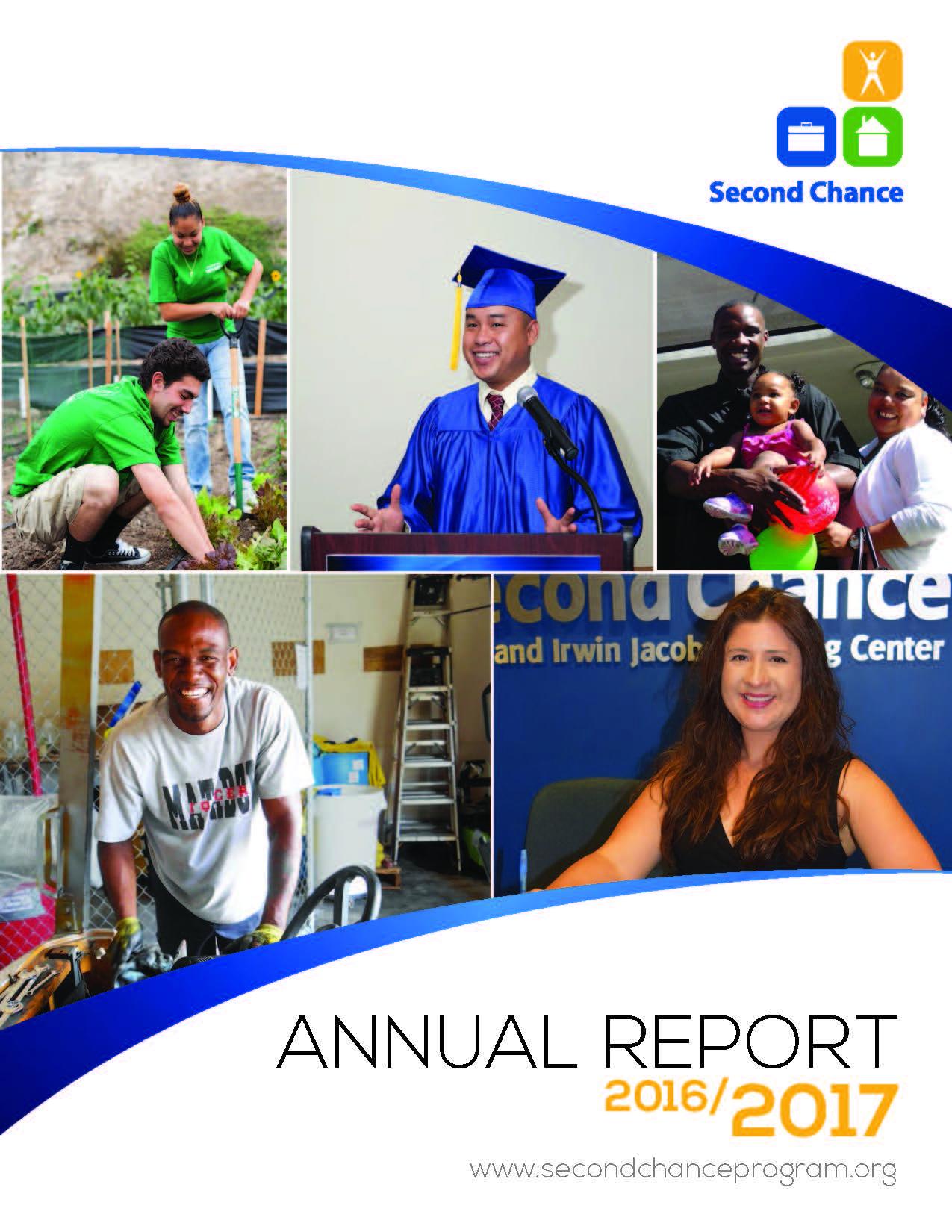 SC_2017_AnnualReport (Final FINAL)_Page_01.jpg