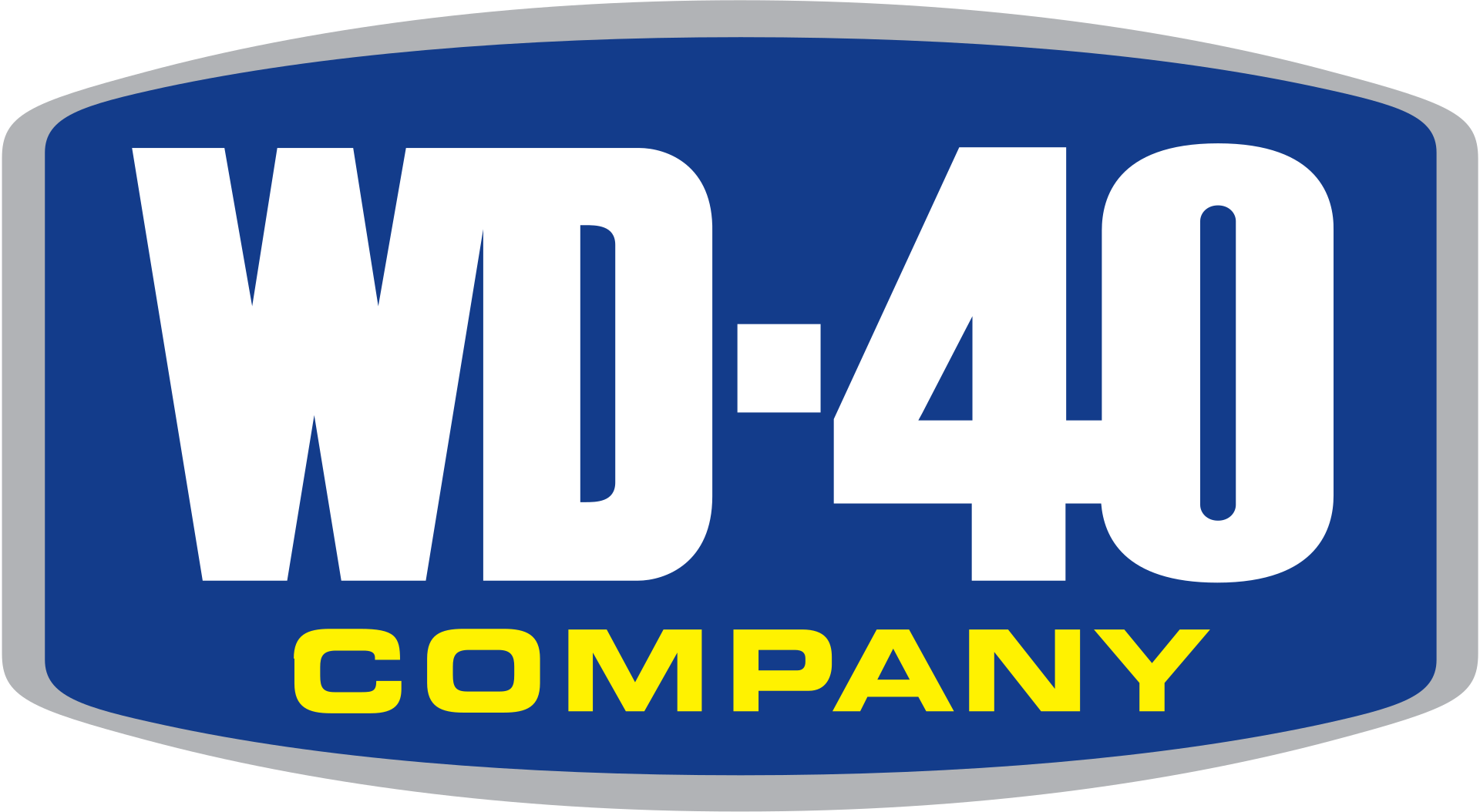 WD-40_Company_logo.png