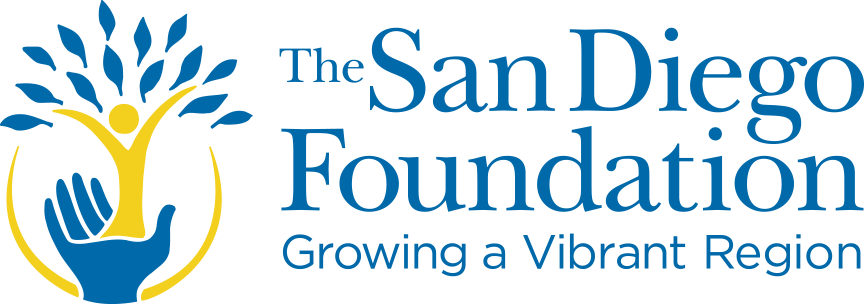 The San Diego Foundation.png