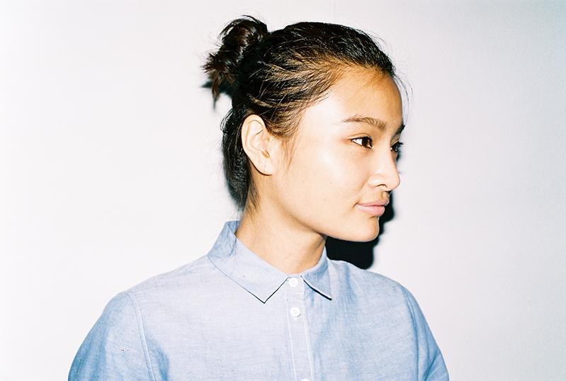 Ka Xiaoxi