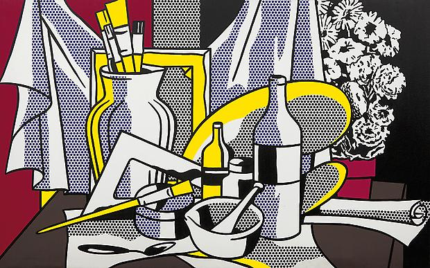 Lichtenstein_StillLife_R0.jpg