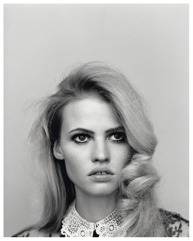 alasdair-mclellan-photographed-lara-stone-for-self-service-ss-2011.jpeg