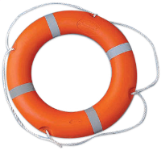 Life Ring.png